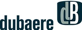 dubaere-logo