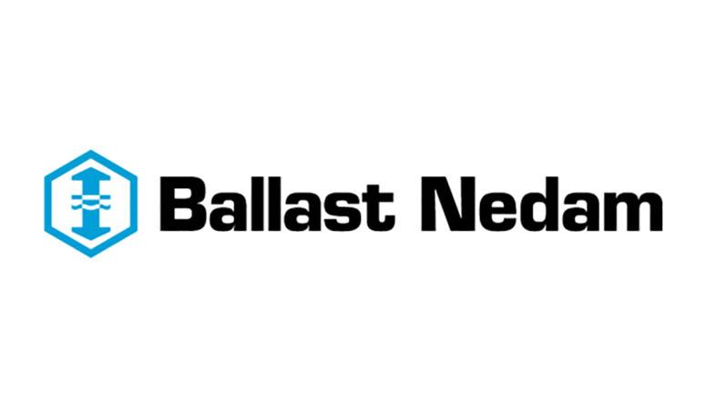 logo-ballast-nedam