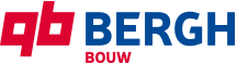 logo-berghbouw